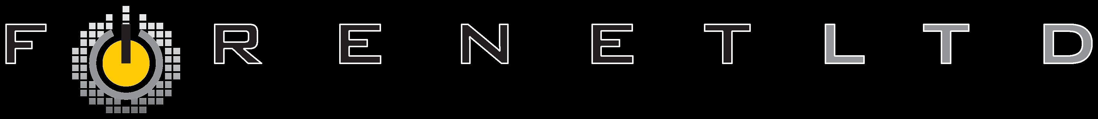 FireNet Ltd