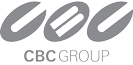 CBC Group (Europe)